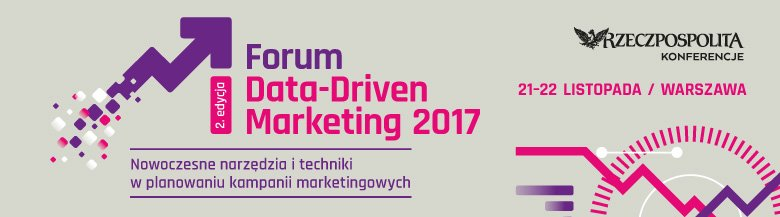 forum-data-driven-marketing-2017-zapowiedz