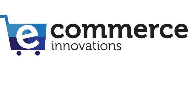 E-commerce Innovations