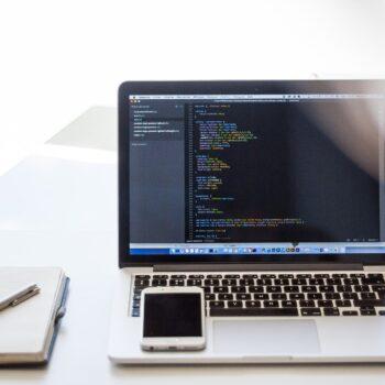 Pozycjonowanie strony internetowej - od czego zacząć Jak poprawić widoczność strony w Google