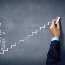 Czemu firma powinna zadbać o swoją narrację w marketingu?