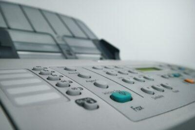 Reklama w internecie, pozycjonowanie drukarni, poligrafii - jak