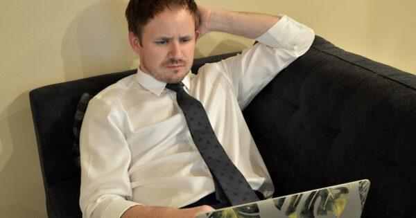 Upadłość konsumencka przedsiębiorcy, czy możliwa