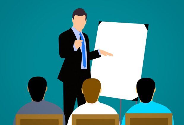 W jaki sposób mogą pomóc szkolenia z efektywnej obsługi klienta