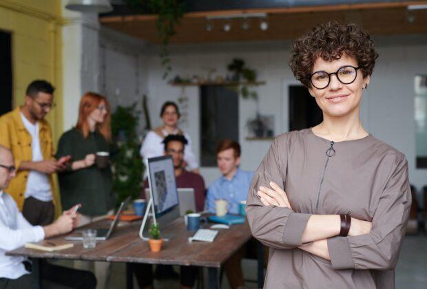 Co musisz załatwić, kiedy zakładasz swoją firmę
