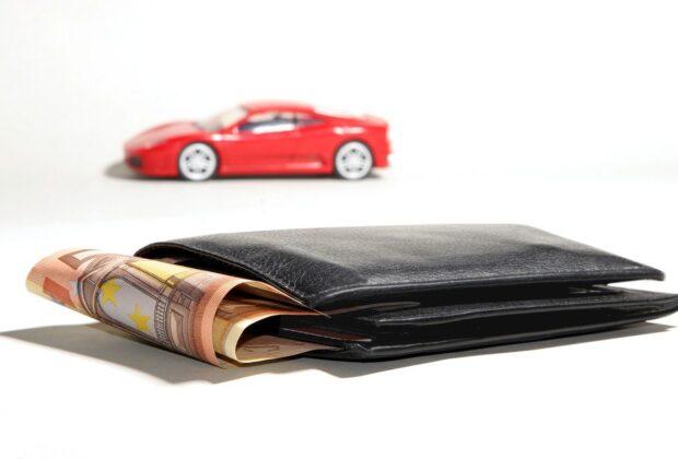 Jak zmniejszyć koszty utrzymania samochodu