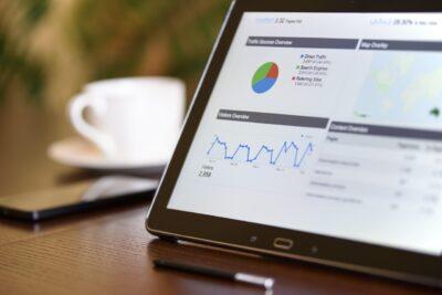 Marketing w internecie, gdzie uczyć się Jakie spotkania, szkolenia z e-marketingu