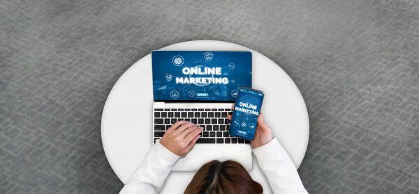 Prowadzenie własnej działalności jest nie lada wyzwaniem w obecnych czasach. Każda firma powinna posiadać wizytówkę swojej firmy w Google oraz stronę internetową. Koniecznie należy zadbać także o marketing internetowy.