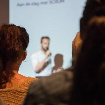 Jak się rozwijać Książki, filmy, kursy o rozwoju osobistym