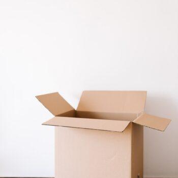 Pudełka wysyłkowe - jakie powinny być Na co zwrócić uwagę