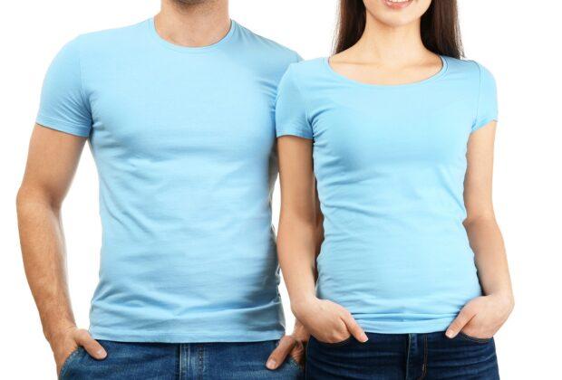 Jak reklamować swój biznes koszulkami reklamowymi