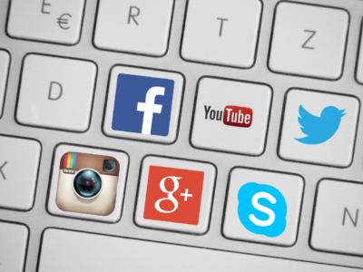 Jak zaangażować swoją społeczność w social mediach marki