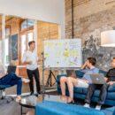 Jak zwiększyć zainteresowanie firmową stroną