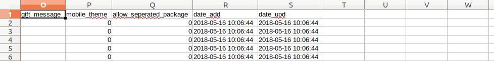 Jak przejść na Prestashop 1.7 ze starszych wersji ?