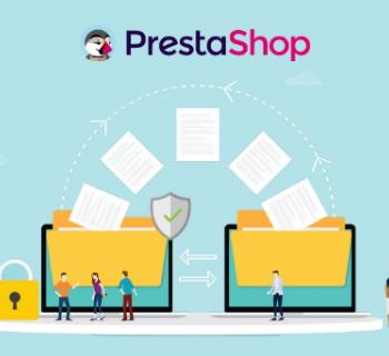 Jak przejść na Prestashop 1.7 ze starszych wersji