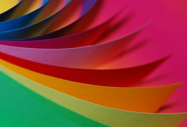Jakie znaczenie w marketingu produktu mają kolory