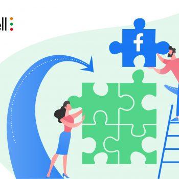 Kolejny etap współpracy platformy IdoSell z Facebookiem. Nowa integracja do sterowania reklamami sklepów internetowych