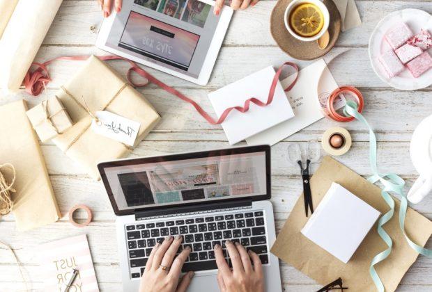 Czym jest digital marketing