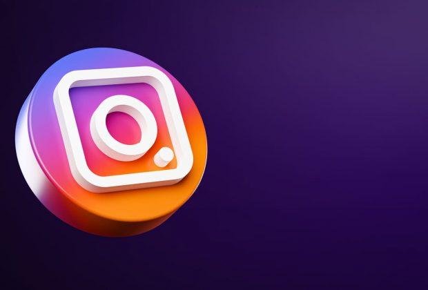 Ile kosztuje zakup Instagram Followers?